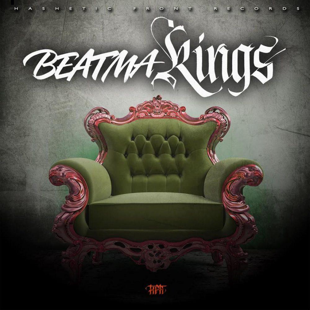 beatmak1