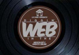 Diggin In The Web #311