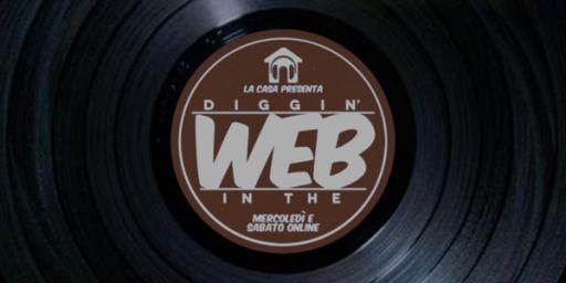 Diggin In The Web puntata #324
