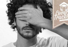 """Cover & Tracklist: """"Attila – You neva know me"""""""