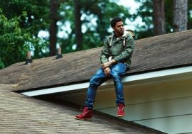 """J Cole – 2014 Forest Hills Drive"""