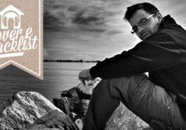"""Cover & Tracklist: """"ElDoMino – Favoloso EP"""""""