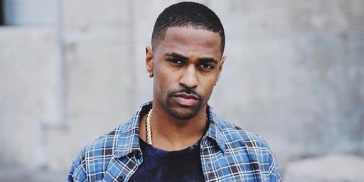 "Big Sean: ""One Man Can Change The World"" (Video)"