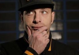 Clementino – Miracolo!