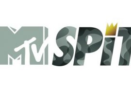 Speciale MTV Spit. Intervista a Blackson.