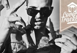 "C&T: ""Achille Lauro – Young Crazy"""