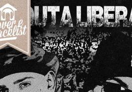 """C&T: """"Caduta libera – Revolucion, la rivolta"""""""