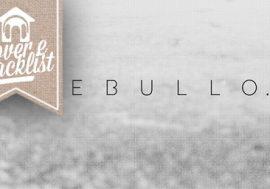 "C&T: ""Canebullo – Romanticismo"""