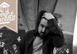"""Cover & Tracklist : """"Piotta – Nemici"""""""