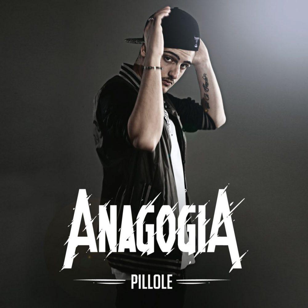 """Anagogia: """"Pillole"""""""