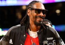 "Snoop Dogg – ""Point Seen Money Gone"" (Video)"