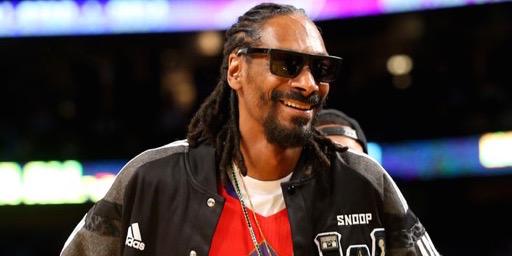 "Snoop Dogg: il nuovo album ""Neva Left"""