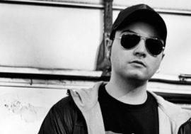 Two Click Studio pubblica il video Resto diffidente ft Suarez