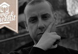 """Cover & Tracklist: """"Maxi B – Maledetto"""""""