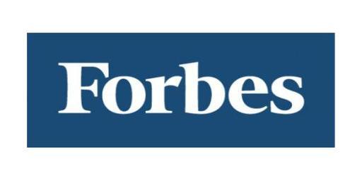 I 5 rapper più ricchi secondo Forbes
