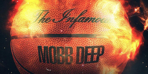 """Mobb Deep: """"Survival Of The Fittest"""""""