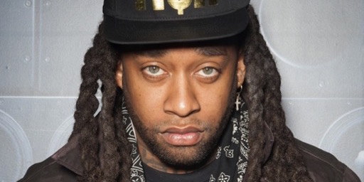"""Ty Dolla $ign - """"Only Right"""" (Video)"""