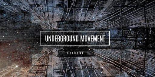 undergroundmovement.jpg