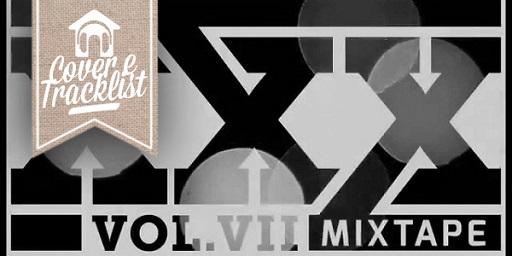 "C&T: ""Don Plemo - XXX Mixtape Vol. VII"""