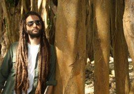Alborosie, la Giamaica, l'Italia e il nuovo album Unbreakable