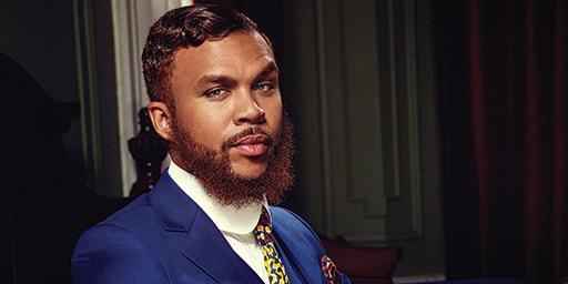 Jidenna Ft. Kendrick Lamar: Classic Man Rmx