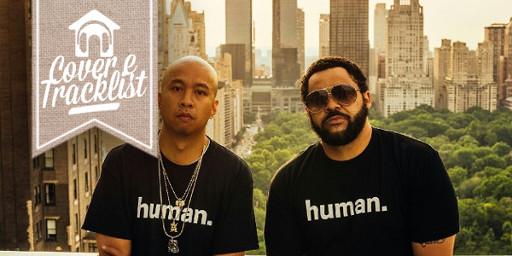 """C&T: """"Joell Ortiz & !llMind - Human"""""""