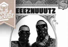 """C&T: """"Deeez Nuuutz – Wesside Vol.2"""""""