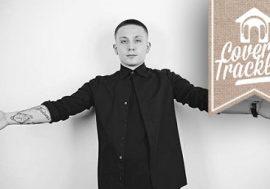 """Cover&Tracklist: """"Giaime – Prima scelta"""""""