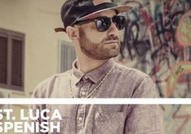"St. Luca Spenish ft Nerone – ""In Riga"" (Video)"