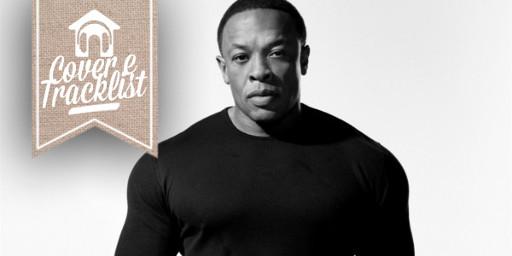 """C&T: """"Dr. Dre - Compton: The Soundtrack"""""""