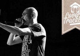 """C&T: """"Bassi Maestro – Real estate Vol.2"""""""