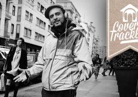 "Cover&Tracklist: ""Esa – Pedigree"""
