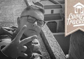 """C&T: """"Rocco Hunt – SignorHunt"""""""