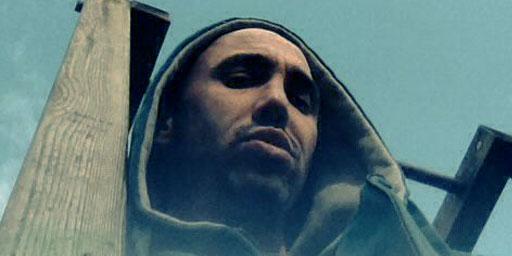 """Castì """"Fuje"""" prod. Vinch, il nuovo videoclip"""