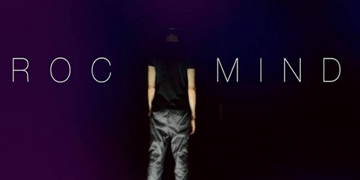 "Roc Mind: ""La Mia Via MIxtape"" in Free Download!"