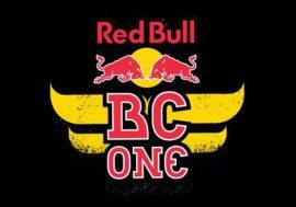 Red Bull BC One 2015 Roma