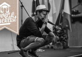 "Cover & Tracklist: ""Doro Gjat – Vai fradi"""