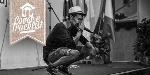 "Cover & Tracklist: ""Doro Gjat - Vai fradi"""