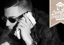 "C&T: ""Kevin Hustle – Kevin Hustle Mixtape II"""