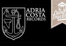 """C&T: """"AdriaCosta Radio Vol.0 – 2015″"""