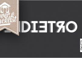 """C&T: """"Darko e Fre – Indietro EP"""""""