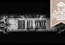 "C&T: ""Dub all sense – Bro"""