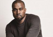 """""""Champions"""": il nuovo singolo di Kanye West"""