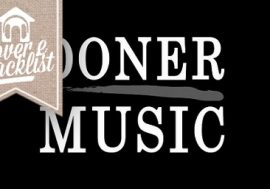"""C&T: """"Doner Bombers Compilation Vol.4"""""""