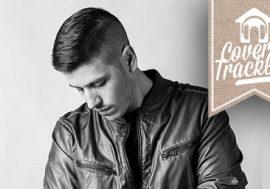 """Cover & Tracklist: """"Rayden – Artista"""""""