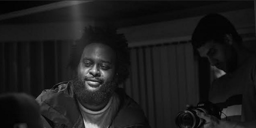 "Bas ft.The Hics - ""Matches"" (Video)"