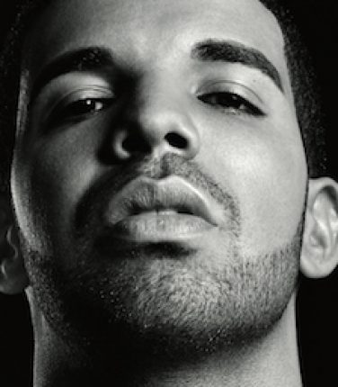Abbiamo recensito Scorpion, l'ultimo – e non indispensabile – album di Drake