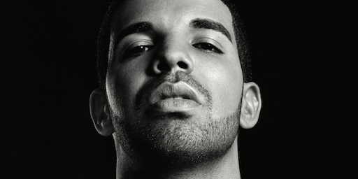 Abbiamo recensito Scorpion, l'ultimo - e non indispensabile - album di Drake