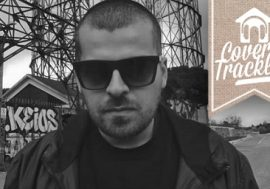 "Cover & Tracklist: ""EasyOne – Stessa pelle"""