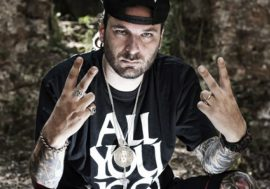 """Metal Carter: """"Cult Leader"""". L'intervista"""